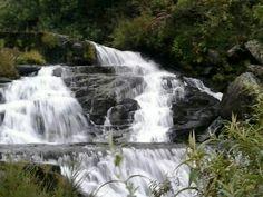 Inyanga, Zimbabwe Zimbabwe, Great Pictures, Waterfall, Places, Photography, Travel, Outdoor, Outdoors, Photograph