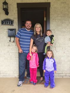 Meet our new Brookside Community Church Pastor Dave Cederquist by reading about him on The Northview Blog!