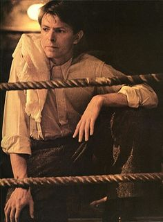 in Just a Gigolo (1978 film)
