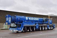 Crane ✔️ Navi, Trucks, Big, Truck, Cars