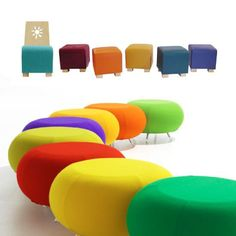 Library Furniture Design | Library Design Associates, Inc. | Library Furniture, Children & Teen