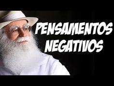 Transtorno Bipolar - Waldo Vieira - YouTube
