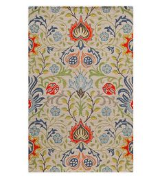 Newport Leighton Wool Rug, 9' x 12'   Collection Accessories