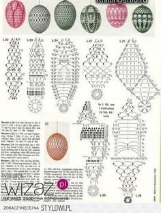 Discover recipes, home ideas, style inspiration and other ideas to try. Crochet Diagram, Crochet Motif, Crochet Doilies, Crochet Ornaments, Crochet Snowflakes, Lampe Crochet, Crochet Stone, Easter Crochet Patterns, Holiday Crochet