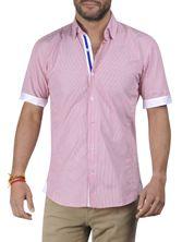 131 Chemisette Cravat Images Meilleures Xoos Du Shirts Tableau RarRCwq