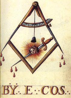 Mutus Liber Latomorum                                                                                                                                                                                 Plus