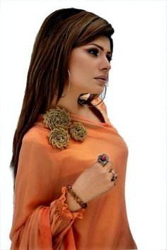 Jugaan Eid Dress Collection 2014-2015
