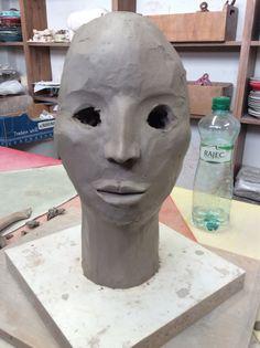 #pottery #art