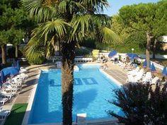 Italie Veneto Cavallino  Aantrekkelijke appartementen voor een leuke prijs.  EUR 153.00  Meer informatie  #vakantie http://vakantienaar.eu - http://facebook.com/vakantienaar.eu - https://start.me/p/VRobeo/vakantie-pagina