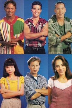 Who all remembers the first Floribama Shore, before the spin-off? Power rangers, such a photo Power Rangers Cast, Original Power Rangers, Go Go Power Rangers, Mighty Morphin Power Rangers, Power Rangers Tattoo, Amy Jo Johnson, Kimberly Power Rangers, Desenho Do Power Rangers, Pawer Rangers