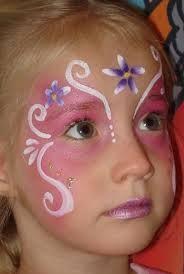 elfje schminken - Google zoeken