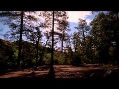 timelapse Arizona - YouTube