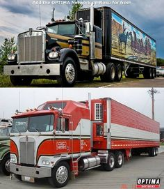 old cars vintage classic Mack Trucks, Peterbilt Trucks, Big Rig Trucks, Old Trucks, Pickup Trucks, Chevrolet Trucks, Antique Trucks, Vintage Trucks, Custom Big Rigs