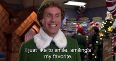"26 ""Elf"" Quotes Guaranteed To Make You Laugh Every Time"