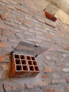 Boceto by Estudio ELGUE #architecture