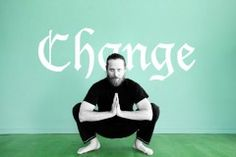 3 daily mantras for the average Joe
