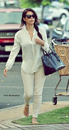 Adore Kim Kardashian