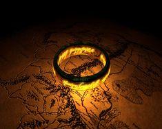 Tolkien, creador de mitos - http://culturacolectiva.com/tolkien-creador-de-mitos/