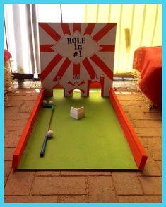 Diy halloween carnival games for kids 68 ideas for 2019 Diy Party Games, Family Party Games, Group Games For Kids, Birthday Party Games For Kids, Holiday Party Games, Math Games For Kids, Outdoor Games For Kids, Diy Games, Ideas Party