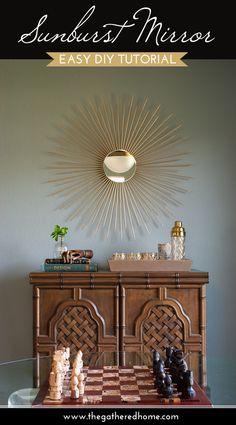 372 Best Mirror Decor Images Decor Mirror Decor Home Decor
