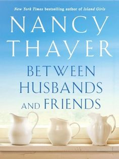 Between Husbands and Friends, http://www.amazon.com/dp/B00IBZ5YES/ref=cm_sw_r_pi_awdm_Qutovb09GF6WN