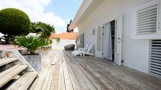 #Curacao #villa #Townhouse #Orange-Real.estate mahaai-tropenwoning-terras
