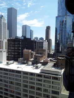 8 Monroe (unit 1910), CHICAGO Property Listing: MLS® # 08366272