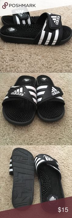 5825a3e34 adidas sandals with bumps on sale   OFF60% Discounts