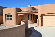 6917 Kalgan Rd, Rio Rancho, NM 87144 (MLS # 745821)