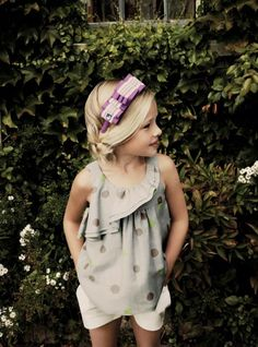 Girl's Fashion by Baby Dior Baby Dior, Fashion Kids, Little Girl Fashion, Fashion Clothes, Amusement Enfants, Dior Kids, Kid Styles, Baby Design, Kind Mode
