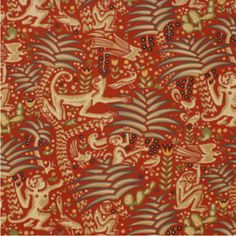 Big discounts and free shipping on Clarence House  fabric. Over 100,000 designer patterns. Strictly 1st Quality. Sold by the yard. Width 55 inches.