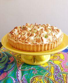 blog-da-mariah-receitas-torta-limao-1