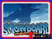 Snowboard Madness - A free Sports Game Sports Games, Snowboard, Madness, Free, Play, Mountains, Sports, Pe Games, Bergen