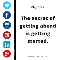 If you genuinely want something, don't wait for it — teach yourself to be impatient. For more visit us at www.ofcoursesocial.com #Ambition #Persistence #Vision #Task #Accomplishment #ClearVision #Result #SocialMedia #Entrepreneur #World #Business #Technology #Quote #Challenges #StayFocus #dreams