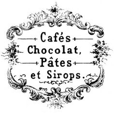 Vintage Graphics- Fab French Advertising – Cafe – Chocolat - See more at: http://thegraphicsfairy.com/vintage-graphics-fab-french-advertising-cafe-chocolat/#sthash.3N8yNsgv.dpuf