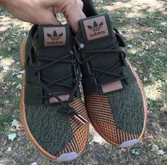 Adidas PROPHERE set to release in December