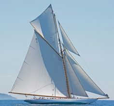 Classic yachts for sale. Motor boats and yachts for sale. Power boats, sailing boats, motoryachts for sale from Sandeman Yacht brokerage Poole, Droset, UK. Classic Sailing, Classic Yachts, Cruise Italy, Yacht Week, Yacht Builders, Classic Wooden Boats, Yacht For Sale, Yacht Boat, Boat Rental