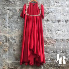 Red-Alert!  Email us on jayantireddyofficial@gmail.com for enquiries and orders.    JayantiReddy  JayantiReddyLabel