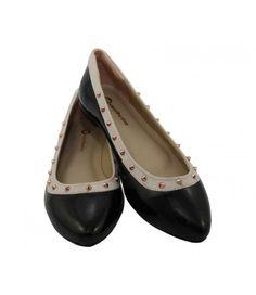 ec19fe55de 31 melhores imagens de sapatilha preta