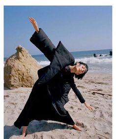 Inspiration #art #inspire #copenhagen #inspiration #darkfashion #darkstyle #dark #totaldarkness #avantgarde #darkavantgarge #modeling #fw #photosession #ss #photo #photographer #minimal #minimalism #design #photoshoot #fashion #style #model #paris #japan #nyc #milano #bw #designer #baddesign139baddesign139