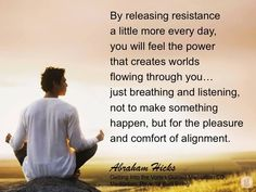 Alignment... repinned by http://Abundance4Me.com