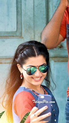 Beautiful Girl Hd Wallpaper, Beautiful Girl Photo, Beautiful Girl Indian, Most Beautiful Indian Actress, Beautiful Actresses, Beauty Full Girl, Cute Beauty, Beauty Women, Stylish Girl Images