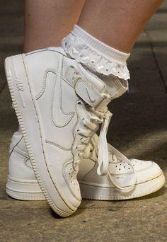 voglio 20 migliori immagini su pinterest nike alte, scarpe da ginnastica nike