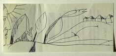 Desene de adormire.Viena 2013.24