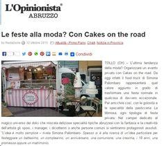 Tratto da http://www.lopinionista.it/notizie/le-feste-alla-moda-con-cakes-on-the-road-335990.html