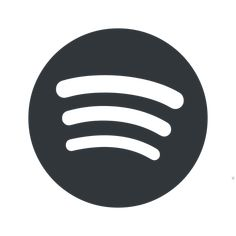 How to Fix Spotify++ when crashed? Social Icons, Social Media Logos, Png Icons, Vector Icons, Snapchat Icon, Black App, Icon Files, Instagram Background, Simple Icon