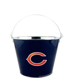 NFL Chicago Bears Party Supplies - Party City