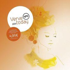 Verve Today 2009 Verve (Universal Music) https://www.amazon.de/dp/B002703C4M/ref=cm_sw_r_pi_dp_x_DQKNybXA37ZXM