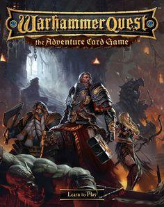 Warhammer-Quest-The-Adventure-Card-Game.jpg (720×912)