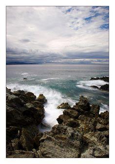 Cap Corse, Corse_ South France